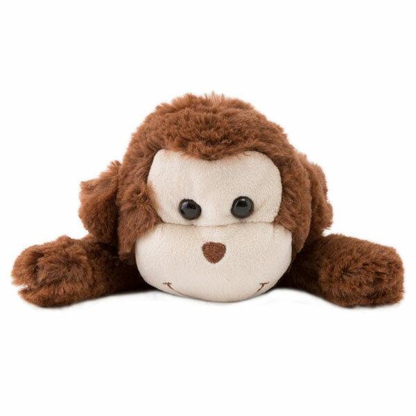 填充玩偶 猴子 NITORI宜得利家居 2