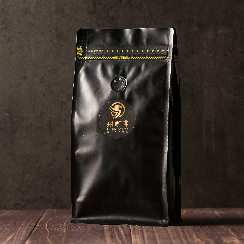 <br/><br/>  【翔咖啡】巴拿馬 紫玫瑰 40%藝伎 水洗 烘焙咖啡豆 半磅/一磅<br/><br/>