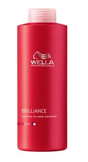 WELLA 威娜 采鑽鎖色系列 采鑽鎖色修護乳1000ml