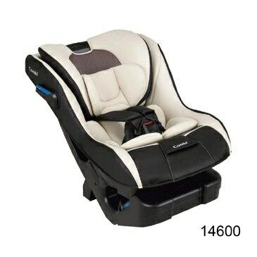 【特價$9600】日本【Combi 康貝】Prim Long S 汽車安全座椅 1
