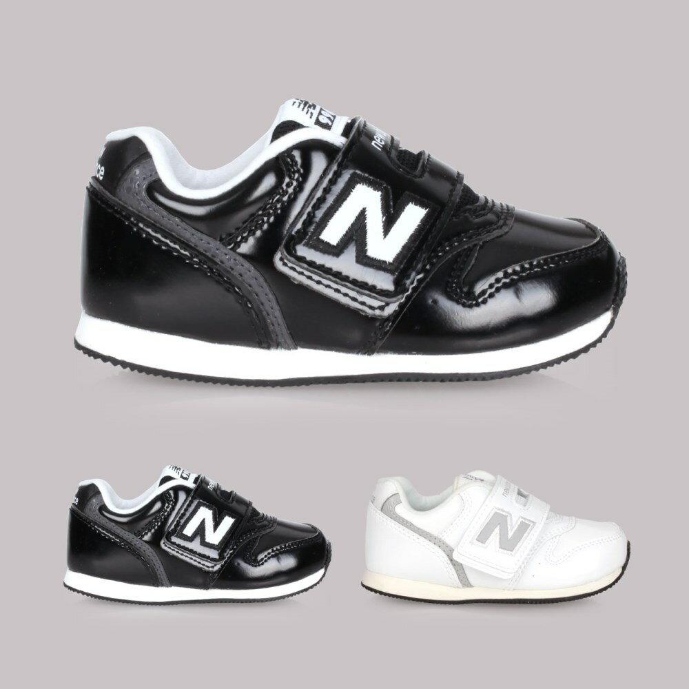 NEW BALANCE 996系列 男女兒童復古慢跑鞋-WIDE(免運 寬楦 NB【02017620】≡排汗專家≡
