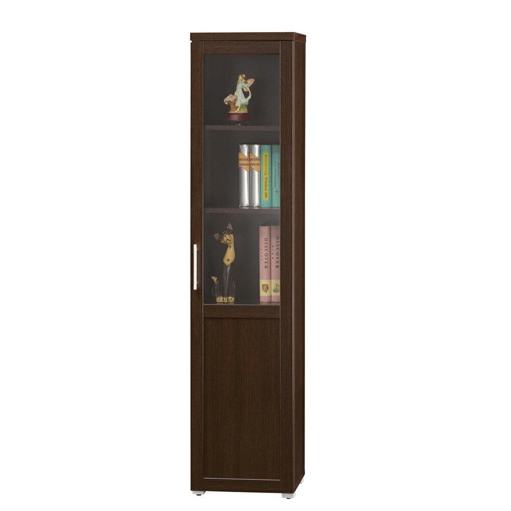雅博德單門書櫃-DIY產品-絕版出清1990元