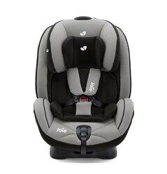 【贈汽車保護墊】Joie stages 0-7歲成長型安全座椅 【紫貝殼】