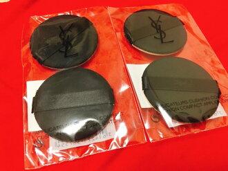 YSL 恒久完美轻气垫粉饼 遮瑕版((~*小乖小舖*~))限量 珠宝盒 昆凌 大Logo 星空 星钻 气垫粉底