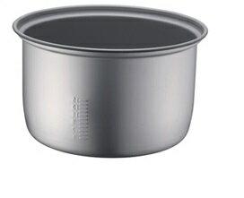 ✈皇宮電器✿ 9061萬國牌 15人份電子鍋內鍋 NS-2700S