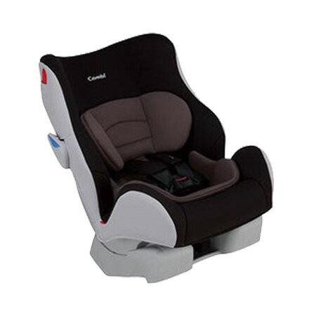 【悅兒園婦幼生活館】Combi 康貝Mamalon 汽車安全座椅 - 黑色