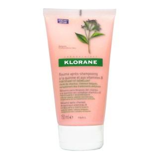 蔻蘿蘭 養髮潤髮乳