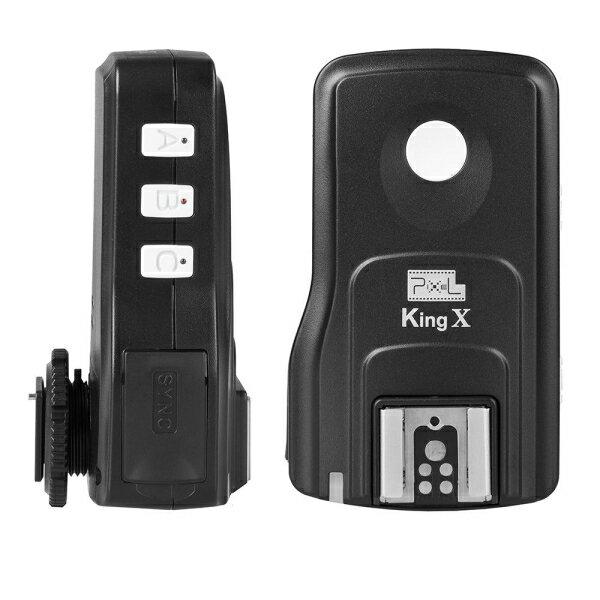 Pixel KING PRO RX 接收器 開年公司貨 含稅價