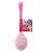 Hello Kitty 造型瀝湯勺,漏勺 / 餐具 / 湯匙 / 湯勺 / 勺子 / 飯匙 / 廚房小物,X射線【C577304】 1