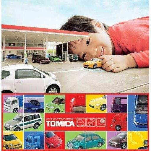 【Fun心玩】TM 079A 741398 麗嬰 正版 TOMICA 多美小汽車 TOYOTA 豐田 救護車 生日 禮物