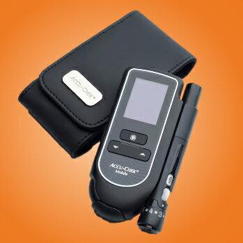 羅氏全方位血糖機組(Mobile)(超值禮盒組)-未開放網購(來電再優惠02-27134988)