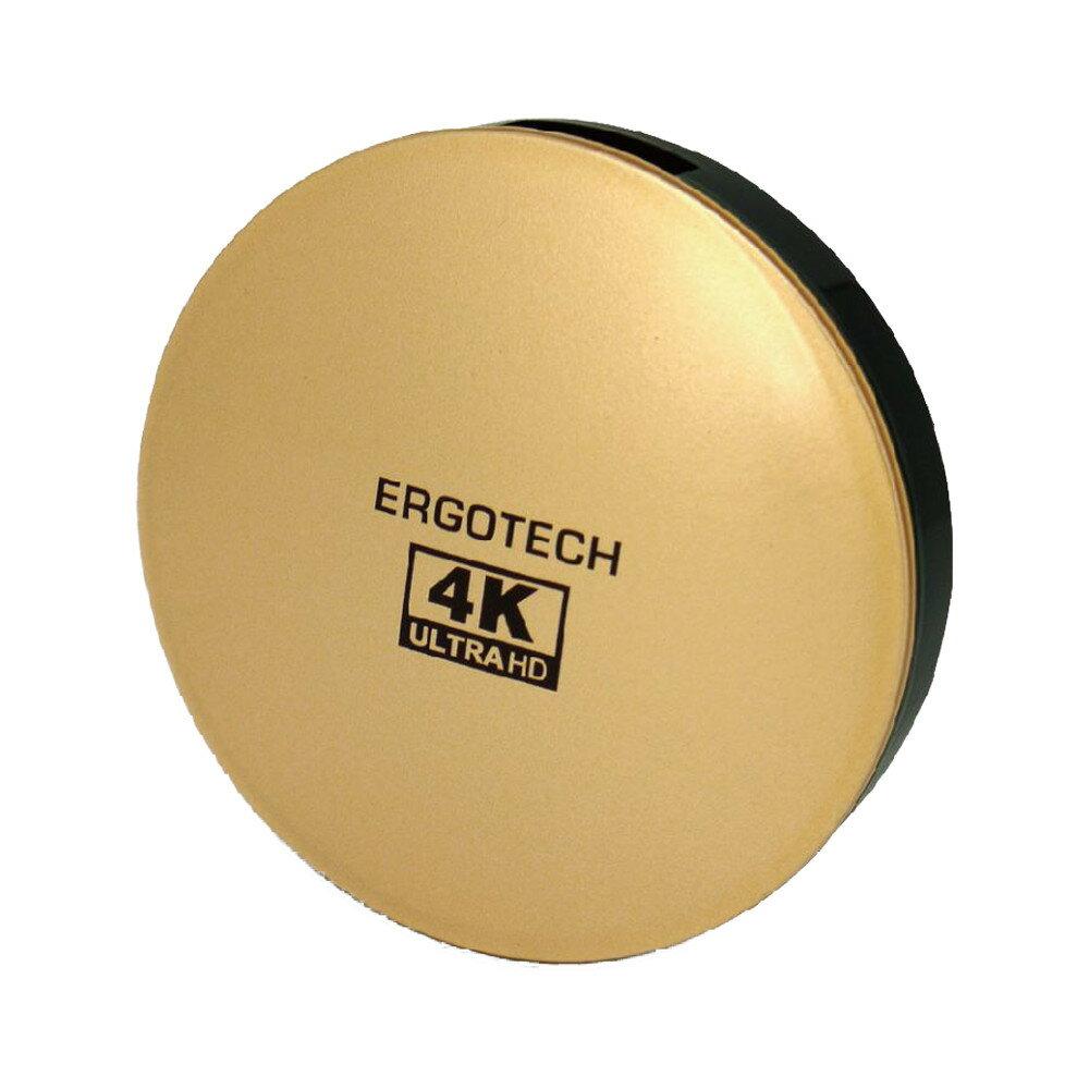 人因科技 電視好棒 4K 60Hz UHD 2.4G/5G雙模無線影音分享棒 MD3090FV 現貨 宅家好物
