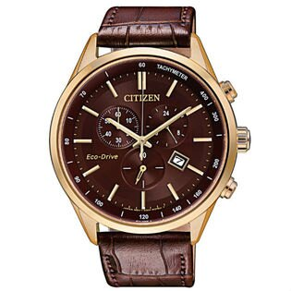 CITIZEN星辰錶AT2143-14X+FB1430-00W限定配色情人對錶腕錶42+38mm