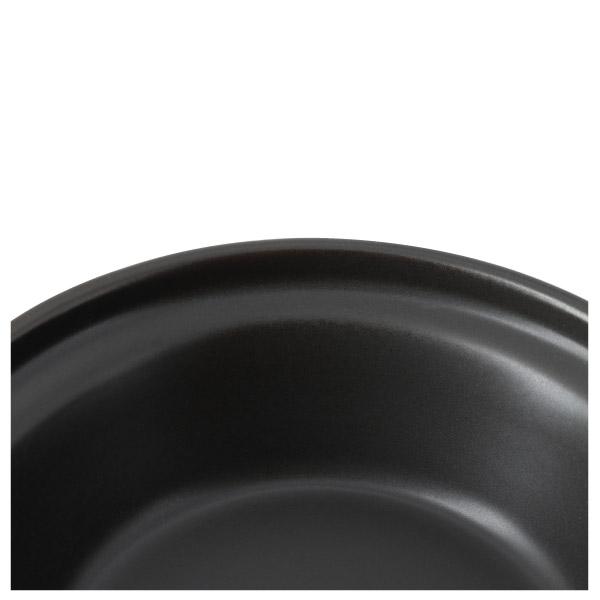 雙耳煲鍋 NR109-3 NITORI宜得利家居 3