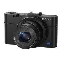 SONY 索尼推薦到[Sony Store] DSC-RX100II(RX100M2 RX100 M2 RX)數位相機