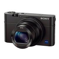SONY 索尼推薦到[Sony Store] DSC-RX100III(RX100M3 RX100 M3 RX)數位相機