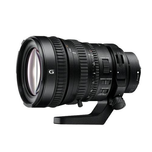 [Sony Store] SELP28135G FE 28-135mm OSS防手震G鏡