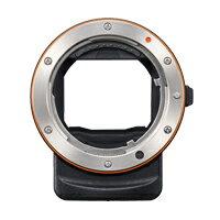 [Sony Store] LA-EA3 鏡頭轉接環
