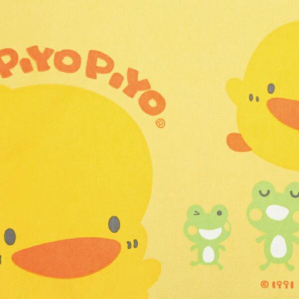 Piyo 黃色小鴨 防滲透高級保潔墊【悅兒園婦幼生活館】 2