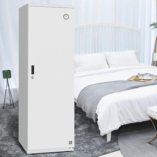 防潮家電638公升AHD-1200MW收藏家電子防潮箱免運費五年保固居家生活防潮除濕乾燥