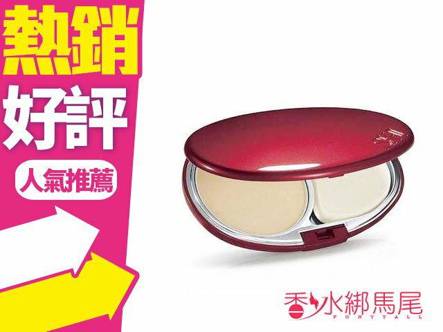 SK-II SK2 絲璨緞光粉餅芯 10.5g 四色不含粉盒 [公司貨]◐香水綁馬尾◐