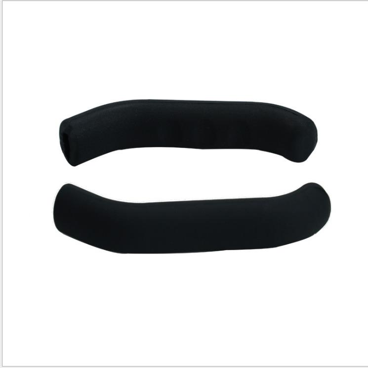 原廠【台灣現貨】米家電動滑板車保護套 保護殼 矽膠套 小米滑板車配件 1