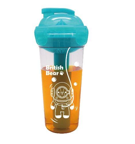 ~英國熊~健康隨身榨汁杯770ML^(BC~3021^) ~  好康折扣