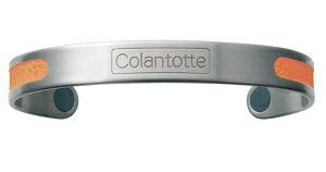 Colantotte直營網路專櫃 MAGTITAN PALETTE磁石/鈦手鍊 2