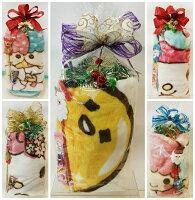 蛋黃哥美食與甜點推薦到X射線 日本sanrio披毯限定聖誕糖果組,糖果襪/糖果罐/聖誕節/交換禮物/聖誕小禮物/禦寒/披毯/冷氣毯/毛毯/懶人毯/披肩/暖毯/保暖商品/披肩毯/絨毛毛毯就在X射線 精緻禮品推薦蛋黃哥美食與甜點