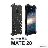 蝙蝠俠 手機殼及配件推薦到華為 MATE 20 蝙蝠俠系列 金屬防摔手機保護殼 (RJ041)【預購】就在dido shop推薦蝙蝠俠 手機殼及配件
