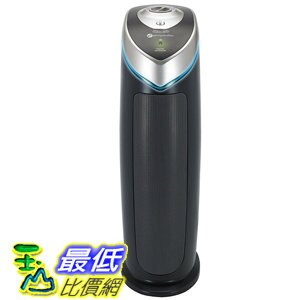<br/><br/>  [106美國直購] 清淨機  GermGuardian AC4825 3-in-1 Air Cleaning System with True HEPA Filter, UV-C Sanitizer<br/><br/>