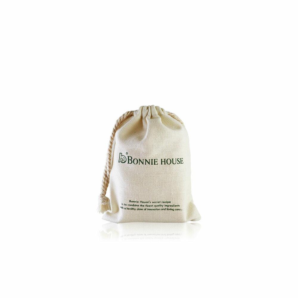 【Bonnie House】蘆薈低敏手工皂100g