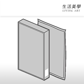 <br/><br/>  嘉頓國際 日本進口 Panasonic【F-ZDJS30】國際牌 過濾集塵除臭組<br/><br/>