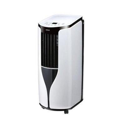 金禾家電生活美學館:HERAN禾聯*約4-5坪*HPA-32G移動式空調(預購)