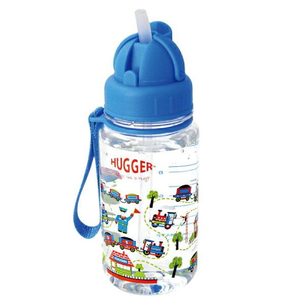 英國 Hugger 幼童水壺 (兩款可選) 1