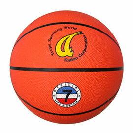成功 40171 一般籃球(7號)