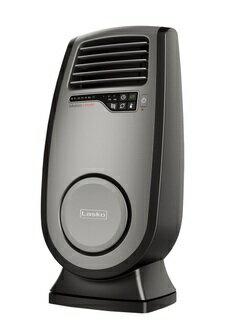 <br/><br/>  LASKO 樂司科 CC23152TW 黑麥克 3D熱波渦輪循環多功能電暖器【零利率】<br/><br/>