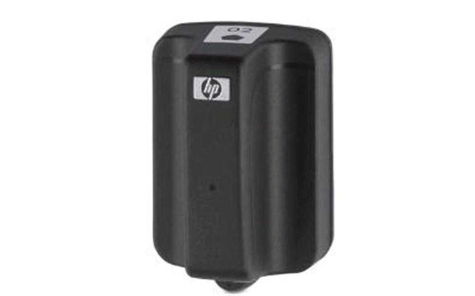 HP2~ 耗材~HP2相容墨水匣C8721WA黑C8771WA藍C8772WA紅C8773