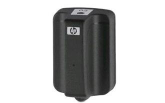 HP 02【台灣耗材】HP 02相容墨水匣C8721WA黑C8771WA藍C8772WA紅C8773WA黃C8774WA淡藍C8775WA淡紅(單顆任選)適HP PS3110/PS3310/PS823..