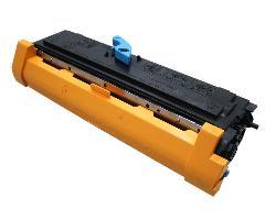<br/><br/> M1200【台灣耗材】 EPSON全新相容碳粉匣 S050523 高容量 (3200張) 適用AcuLaser M1200<br/><br/>
