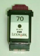 15M0120 (20)【台灣耗材】LEXMARK利盟環保墨水匣 15M0120 (20) 彩色 適用LEXMARK印表機型號X4200/X4270/X4250/P3150/X85/X83/X73/X125/Z705/P707/Z53/Z52/Z51/Z45/Z43/Z42.美國優質墨水製造 15M0120 (20)