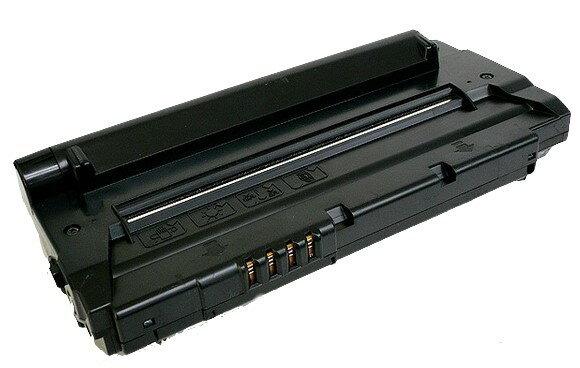 ~ 耗材~Fuji Xerox環保碳粉匣XEROX CWAA0713 3119 碳粉匣 F