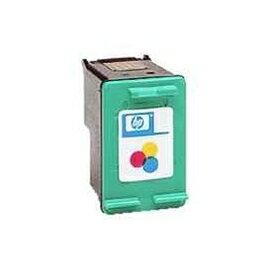 HP 95 C8766WA【台灣耗材】HP 95 C8766WA環保墨水匣 彩色 適用HP PSC1510/DJ-5440/ DJ7830/C3180 HP 95 C8766WA