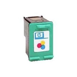 HP 95 C8766WA~ 耗材~HP 95 C8766WA環保墨水匣 彩色  HP P