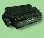 HP C3909A【台灣耗材】HP原廠環保碳粉匣 C3909A 雷射印表機耗材 適用HP LJ 8000/8000N/8000DN/5Si/5SiMX/5SiNX/Mopier240(15000pages) C3909A