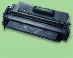 台灣耗材☆E平台環保碳粉匣C4096A 雷射印表機耗材 適用HP LJ2100/2100M/2100TN/LJ2200(5.000p) 雷射印表機