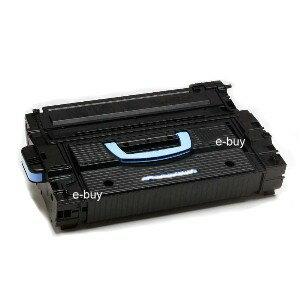 耗材~HP環保碳粉匣C8543X雷射印表機耗材 HP LaserJet 9050  905