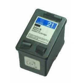 HP 21 C9351A【台灣耗材】HP 21 C9351A環保墨水匣 黑色 適用HP PSC1400/PSC1402/PSC1410/OfficeJet4355/Deskjet F380/F370/..