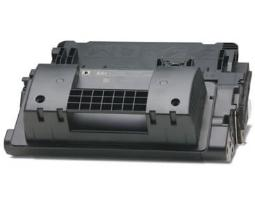 台灣耗材☆E平台環保碳粉匣CC364X/364X/64X(24.000張)適用HP LaserJet P4015/P4515 黑白雷射印表機 ◆