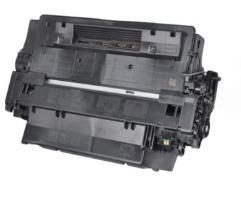 E 平台 CE255X(55x)【台灣耗材】HP全新相容碳粉匣 CE255X黑色(高容量) 適用HP P3015X/ 15X/ 3015/ P3015 CE255X(55x)